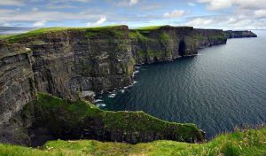 cliffs_Ireland