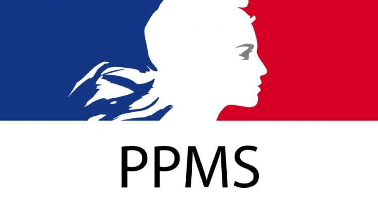 """Résultat de recherche d'images pour """"ppms"""""""